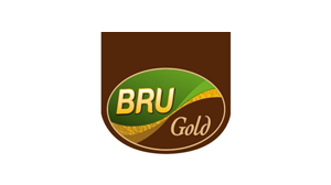 Case Study: BRU Gold