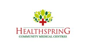 Case Study: Healthspring