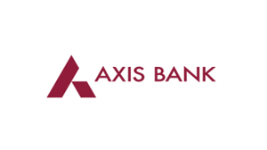 Case Study: Axis Bank