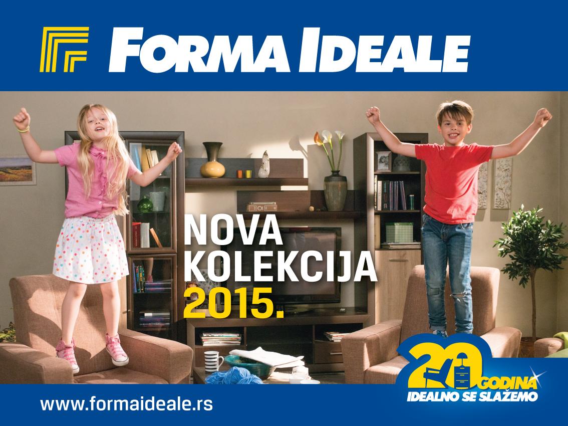 Forma-billboard2