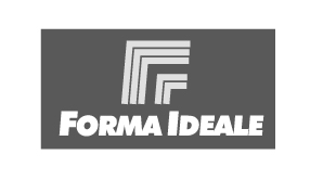 Forma Ideale