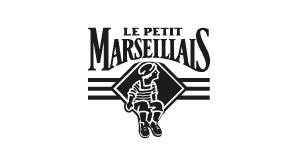 Le-Petit-Marseilials