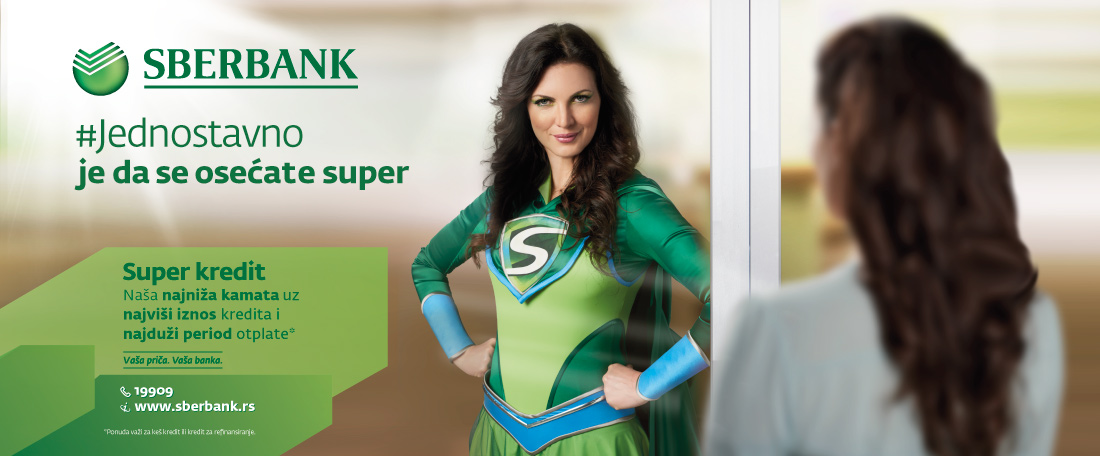 It's Simple To Become A Super Mom