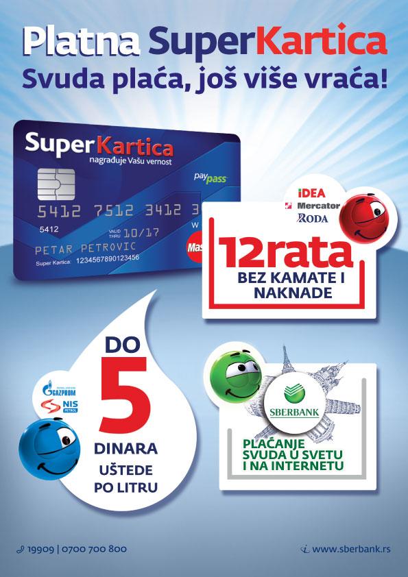 SuperKartica---print
