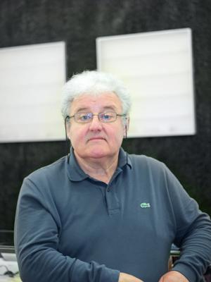 Miodrag Varagić