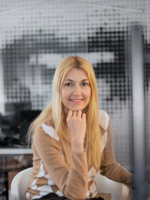 Danica Vujičić