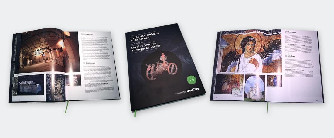 knjiga-1100x456