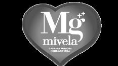 Mg Mivela