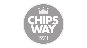 Chips Way