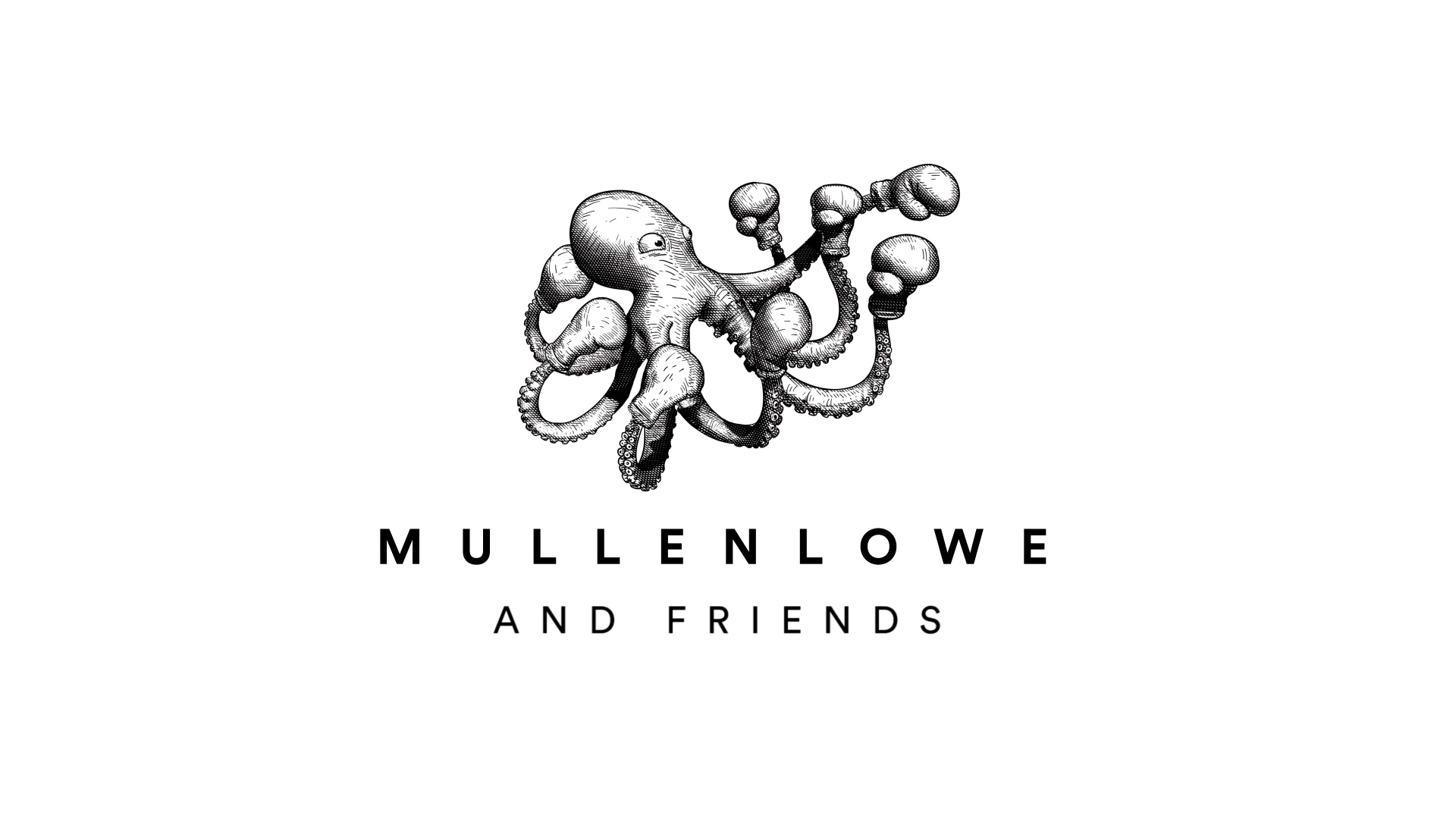 MullenLowe and Friends Approach, Purpose and Model