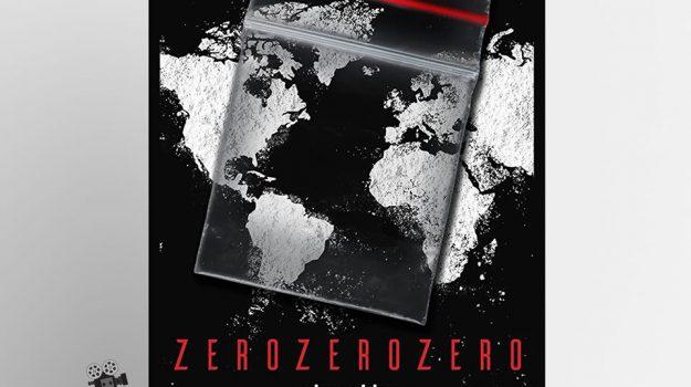 ZeroZeroZero – odlična italijanska serija!