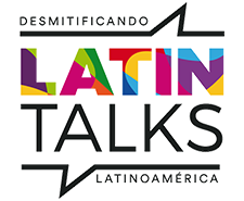 LatinTalks ES -