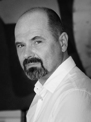 Jozef Červeň