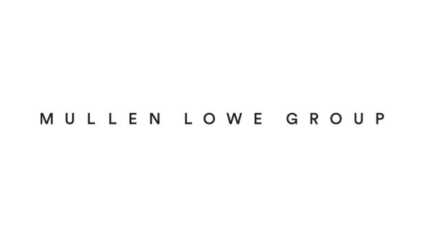 Vznik MullenLowe Group
