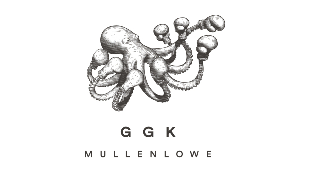 Lowe GGK sa mení na MullenLowe GGK