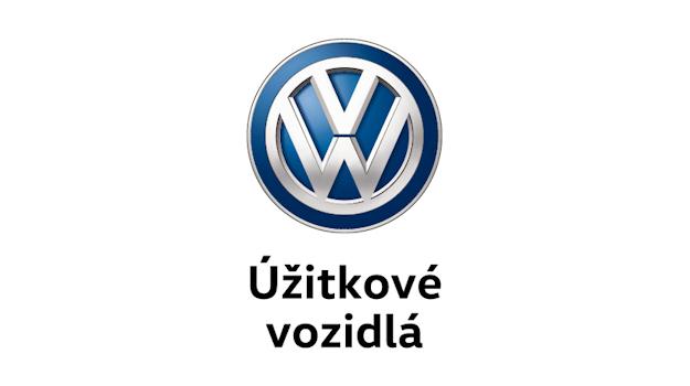 Získali sme VW Úžitkové vozidlá