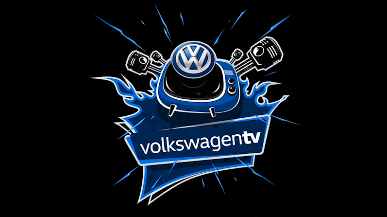 Volkswagen TV