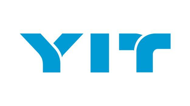 Vyhrali sme tender na projekt od YIT