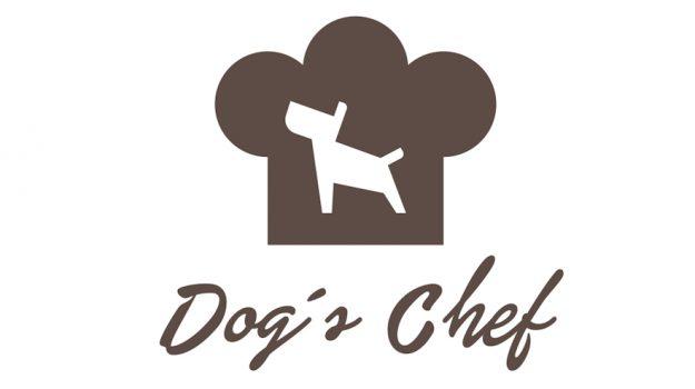 Etikety pre Dog's Chef