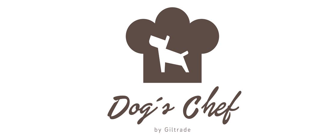 Máme nového klienta – Giltrade