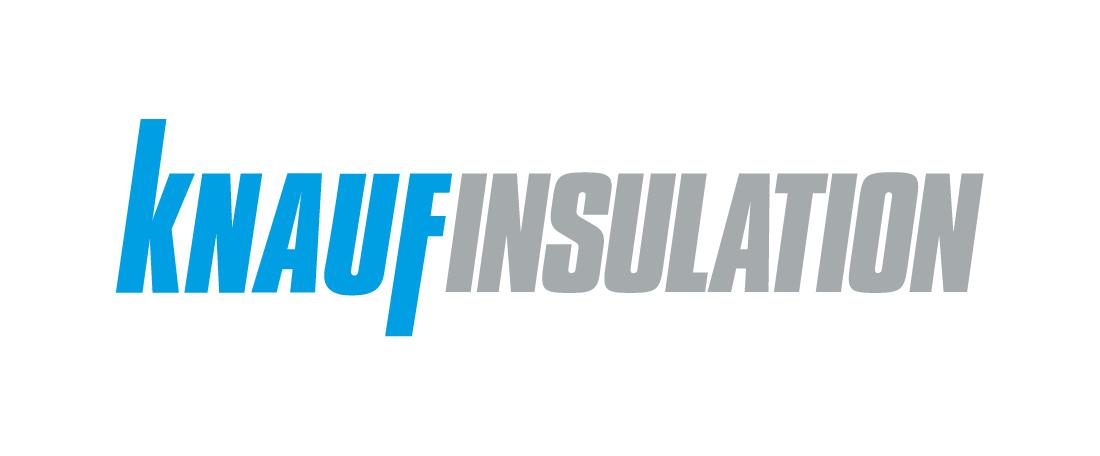 Pre Knauf Insulation medzinárodne!