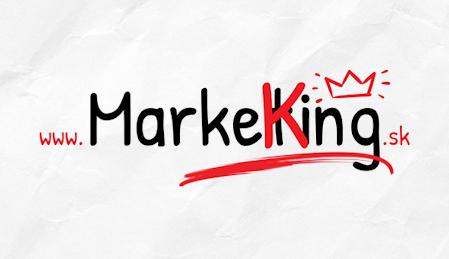 Si kráľ marketingu? Otestuj sa!