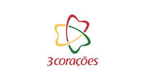 Grupo 3 Coracoes