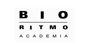 BioRitmo