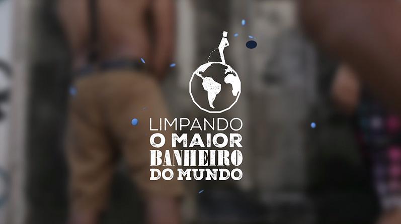 #FoliaSimXixiNão