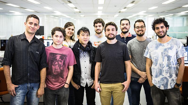 2---News-MullenLowe-Brasil_Millennials