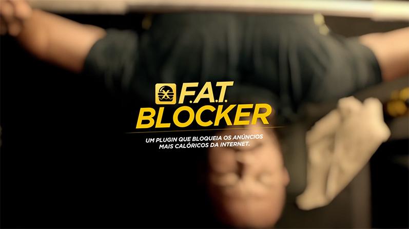 F.A.T. Blocker