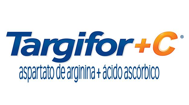 MULLENLOWE BRASIL CONQUISTA TARGIFOR DA SANOFI