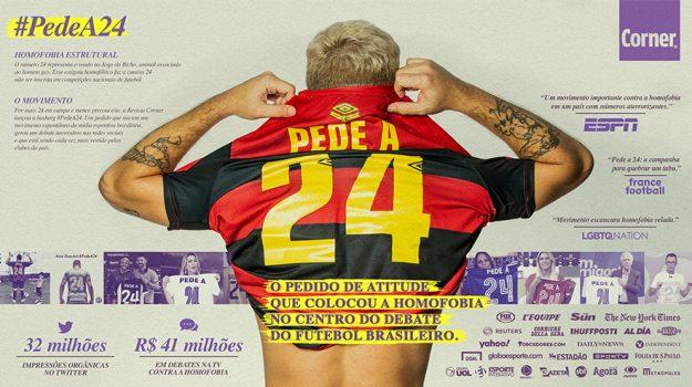#PedeA24