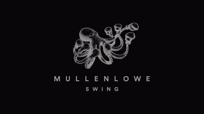 MullenLoweSwing-Cover-797x446