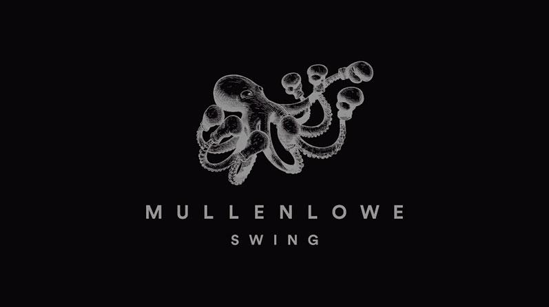 Lowe Swing changes to MullenLowe Swing