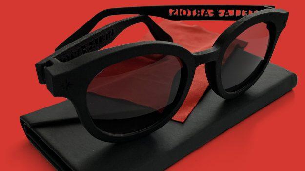 Stella Artois Sunglasses