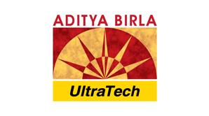 Aditya Birla Group - Ultratech logo