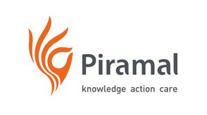 Piramal logo