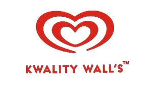 Case: Kwality Walls