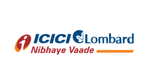 Case: ICICI Lombard