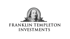 Case: Franklin Templeton