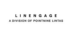 Linengage