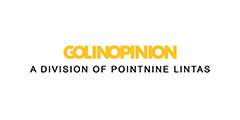 Golinopinion