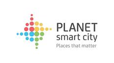 Planet-Smart-CIty logo