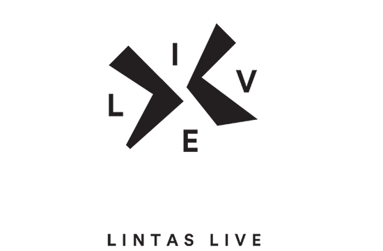 Lintas Live