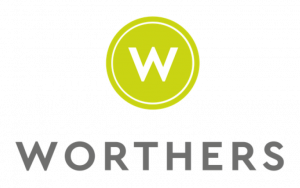 Worthers logo