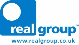 Real Group Ltd logo