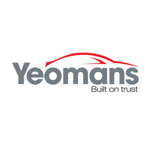 Yeomans logo