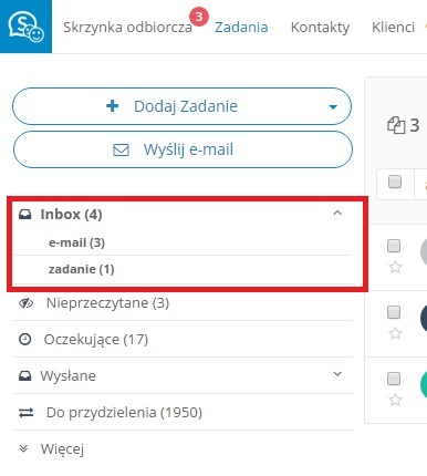 Inbox%20suggester