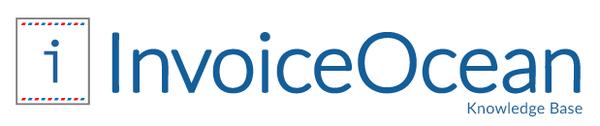 InvoiceOcean Support